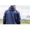 Klättermusen M's Rind Jacket Storm Blue